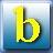 ikon-b1
