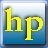 ikon-hp1