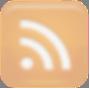 rss-logo-blur